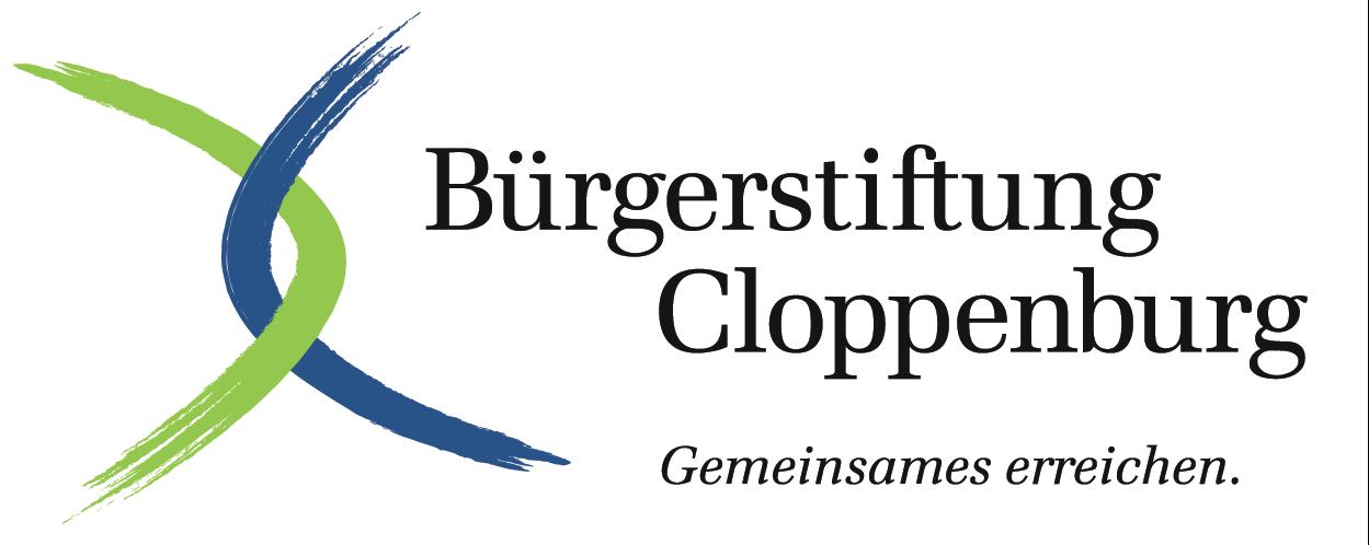 Buergerstiftung-Cloppenburg